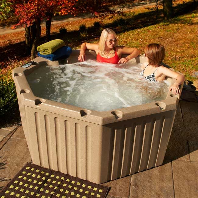 0000373_rio-hot-tub-4-5-seats