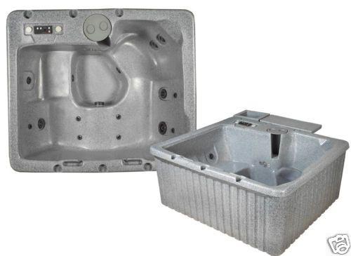 123007681_durasport-cyprus-spa-4-person-portable-hot-tub-strong-