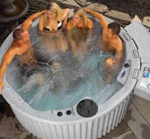97937369_durasport-antigua-spa-6-person-portable-hot-tub-strong-