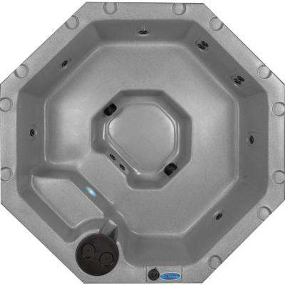 aqualife-hot-tubs-ss131540400-64_400_compressed