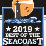 bestofseacoast_large